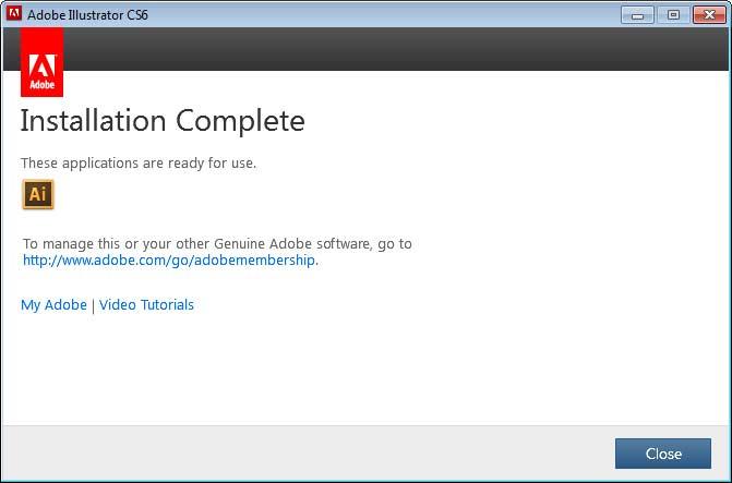 adobe illustrator cs6 download for windows 10
