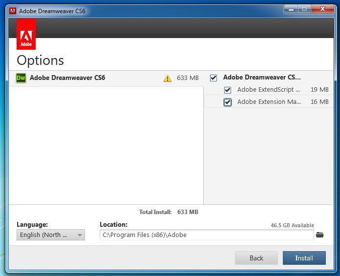 Dreamweaver cs6 serial number free download
