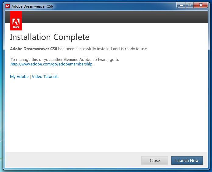 dreamweaver cs6 key generator download