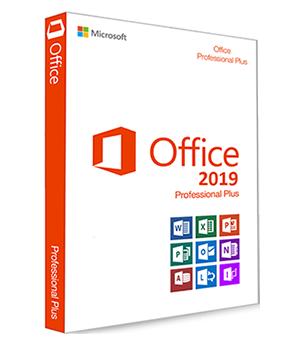 Office 2019 Pro Plus Key - $49 99 : Windows 10 Key, office 2016 key