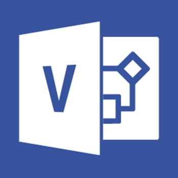 Visio Professional 2013 Key