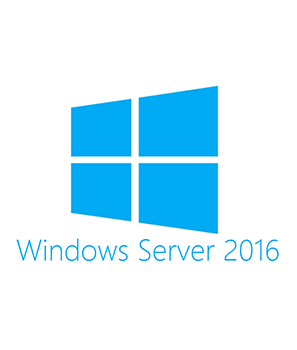 Windows Server 2016 Key