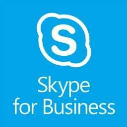 Skype Business