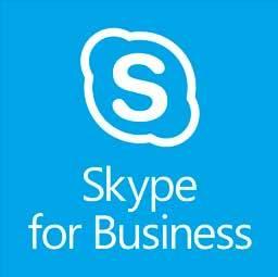 Skype Business